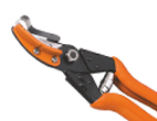 Cut & Hold Pruners