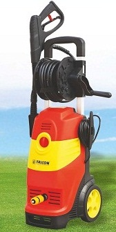 FALCON GARDEN WASHER